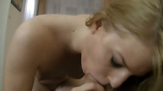 hd porn, hd, hd babe, hot naked babes, horny babes